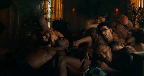 Chromeo nakon Grammy nominacije izbacili skupi spot