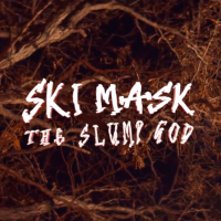 Ski Mask The Slump God je više od onoga što smo mislili