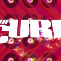 Robert Smith potvrdio The Cure album u 2019oj
