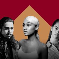 Iz Universal Music Serbia dali Best of 2018 plejlistu