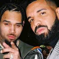 Drake i Chris Brown su se pomirili i uskoro izbacuju muziku