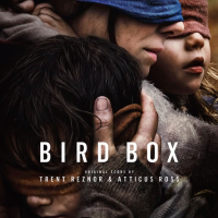 Muzika iz filma Bird Box koju su radili Trent Reznor i Atticus Ross