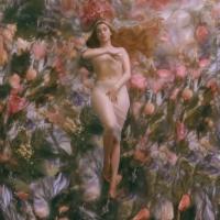 Lauren Jauregui impresionirala novim singlom
