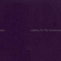 James Blake zapalio internet novim albumom