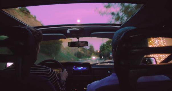 Lauv i Troye Sivan u zaraznoj antiljubavnoj pesmi