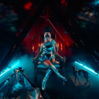 Nicki Minaj objavila spot i dve nove pesme