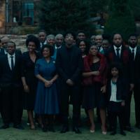 21 Savage još uvek u zatvoru, Jay-Z priskače u pomoć