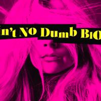 Avril Lavigne i Nicki Minaj pevaju o glupim plavušama