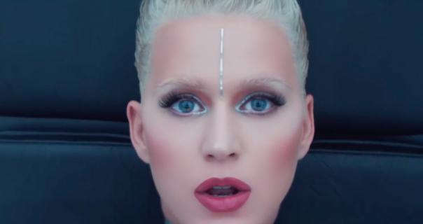 Zedd i Katy Perry izbacili video singl 365