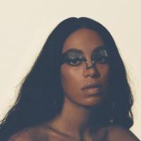 Solange iznenadila albumom