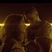 Robert Parrinson na Tindersticks pesmi za novi Claire Denis film