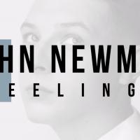 Euforični novi singl Johna Newmana