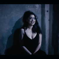 Mladi muzičar sa Malte snimio spot u Beogradu