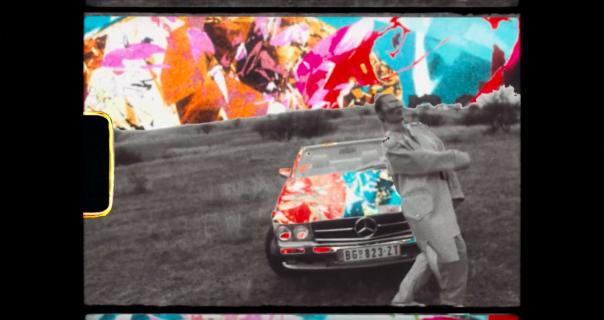 Senidah objavila singl na engleskom za Universal Music