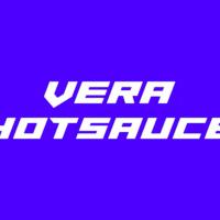 Vera Hotsauce je nova nada švedskog popa