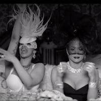 Cardi B se pridružuje Jennifer Lopez u filmu o striptizetama