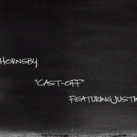 Legendarni Bruce Hornsby na albumu ima Bon Iver