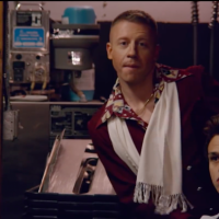Macklemore i Why Don't We iznenadili saradnjom