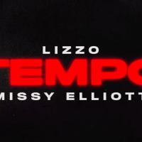 Lizzo ima Missy Elliott na himni za velike devojke