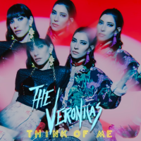 The Veronicas objavile novi singl