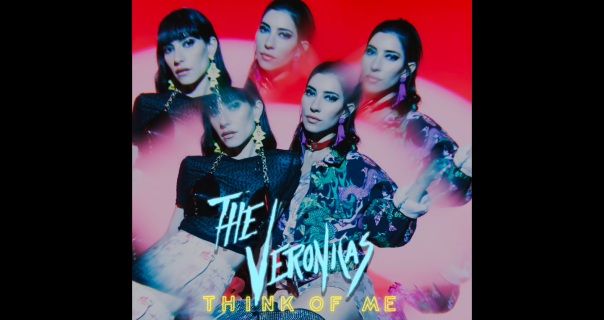 The Veronicas objavile novi singl