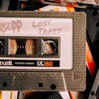 Izgubljene pesme grupe Röyksopp