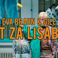 Eva Braun i Gile iz Orgazma imaju zajedničku pesmu!