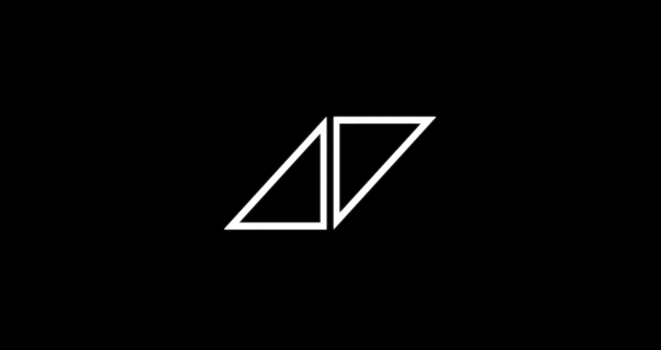 Objavljen posthumni Avicii singl