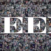 Ellie Goulding se seća tinejdžerskih dana