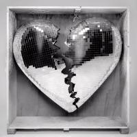 Novi album Marka Ronsona nije za nas