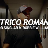 Tek sad smo saznali da Bob Sinclar i Robbie Williams imaju pesmu