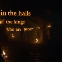 Florence zapevala za Game of Thrones