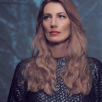 Tri nove pesme Ane Stanić