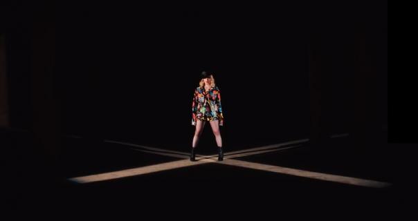 Jaka i treća pesma novog Madonna albuma