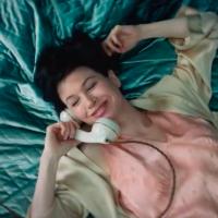 Pogledajte Renée Zellweger kao Judy Garland