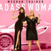 Meghan Trainor napravila još jednu žensku himnu za The Hustle