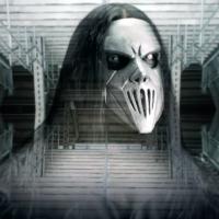 Slipknot muzika uprkos ličnim tragedijama