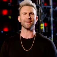 Adam Levine napušta The Voice nakon 16 sezona