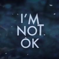 Kygo i Chelsea Cutler nisu okej, ali će biti