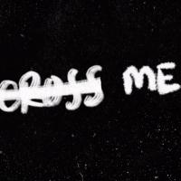 Ed Sheeran objavio novi singl i najavio album saradnji