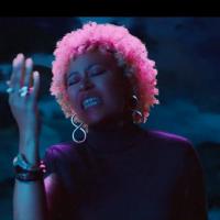 Izvanredni novi singl objavila Emeli Sandé