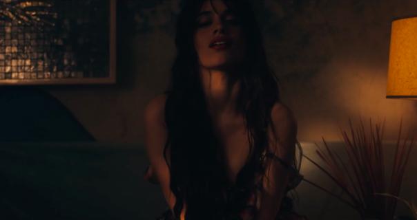 Camila Cabello ima dve nove pesme