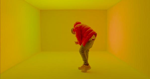 Drake ima dve nove pesme