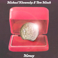 Michael Kiwanuka i Tom Misch naprvili pesmu po uzoru na disco klasike
