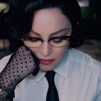 Madonna vrlo direktno udara na kontrolu oružja u Americi