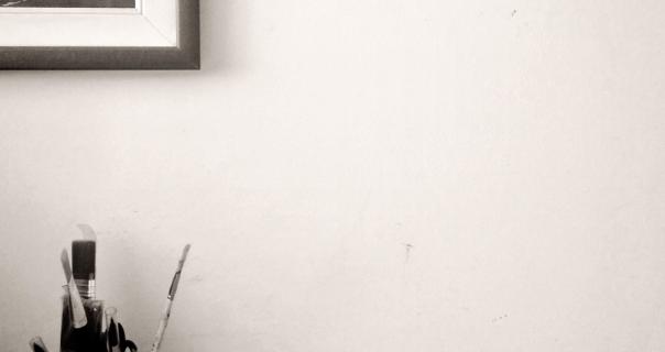 Bend iz Bora povezuje poetiku i matematiku
