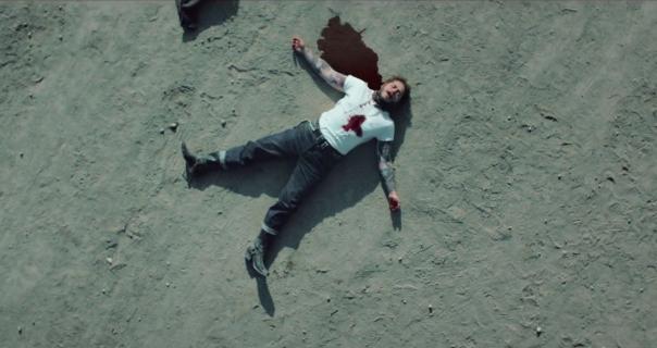 Post Malone ulazi u kampanju za novi album