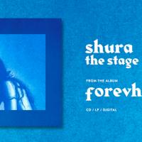 Zaljubljena Shura peva o prvom dejtu