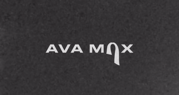 Ava Max pred album izbacila dve nove pesme