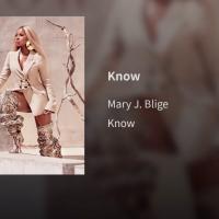 Renesansa Mary J. Blige